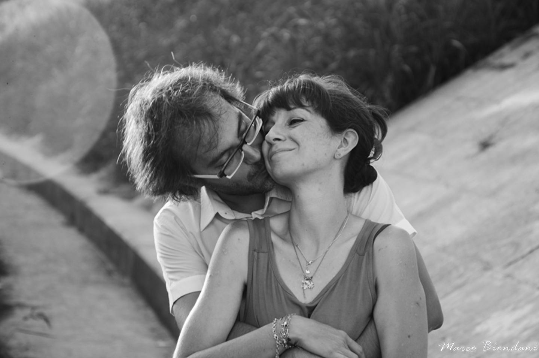 Antonella & Fabrizio