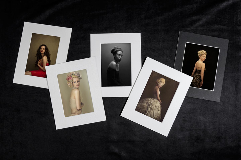 Sue Brice Collection